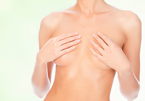 Breast Augmentation Profile Image