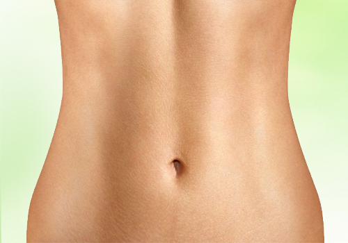Tummy Tuck Profile Image